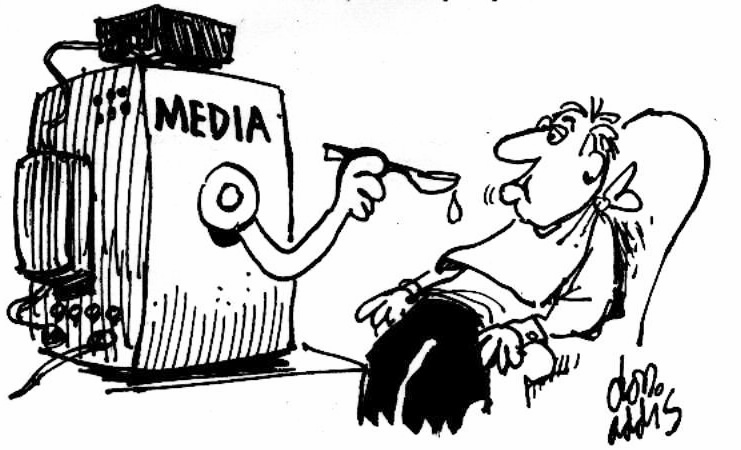 http://www.personal.psu.edu/bfr3/blogs/asp/media-spoonfeeding-cartoon.jpg