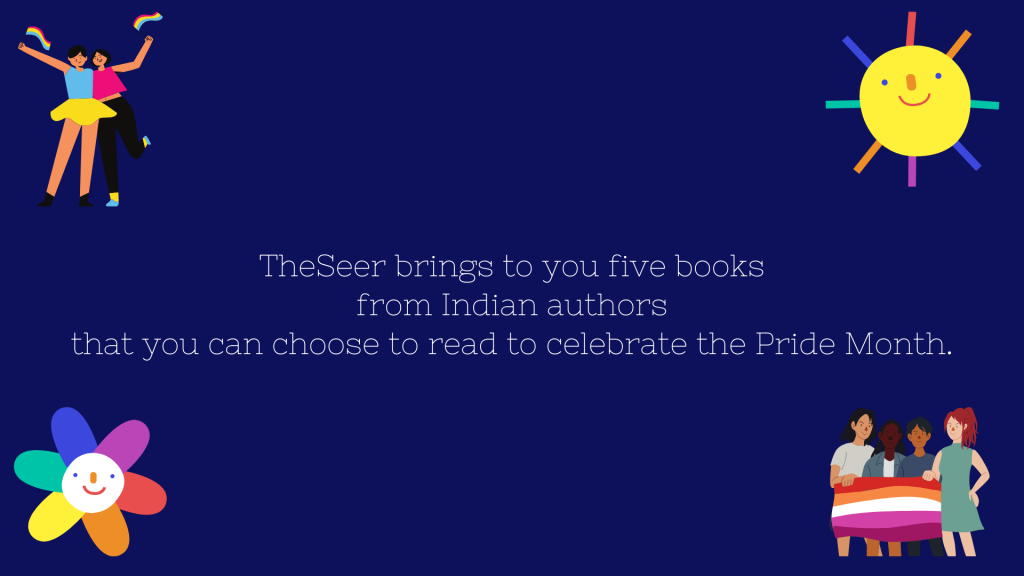 TheSeer-LGBTQ-BookList_indian-Authors